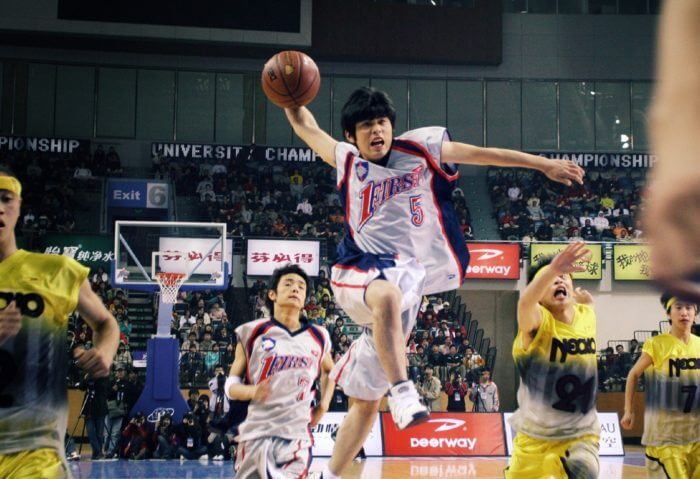 basketbol-v-stile-kung-fu-700x479