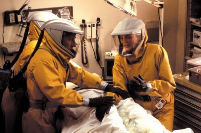 epidemiya-700x464