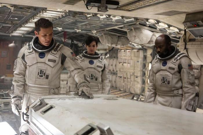 interstellar-1-700x466