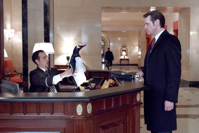 pingviny-mistera-poppera-700x467