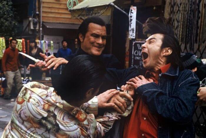 ten-yakudza-700x470