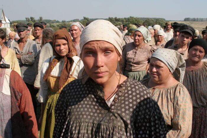 zhila-byla-odna-baba-700x467