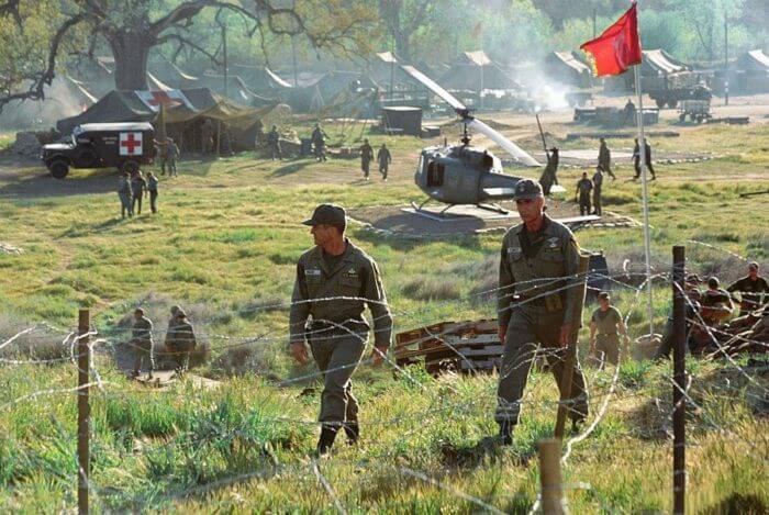 my-byli-soldatami-700x469